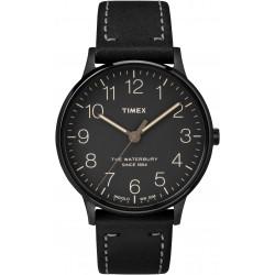 Zegarek Timex Waterbury...