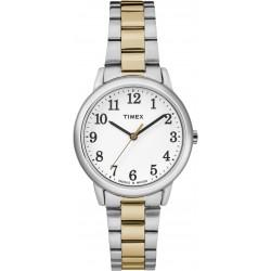 Zegarek Timex Easy Reader...