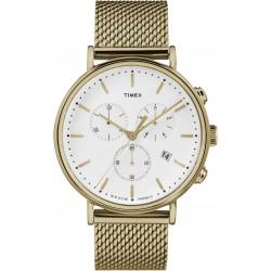 Zegarek Timex Fairfield...