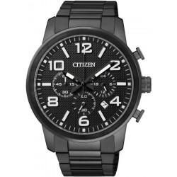 Zegarek Citizen AN8056-54E