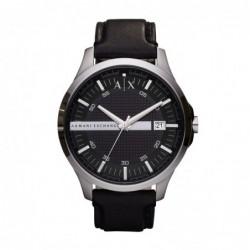Zegarek ARMANI EXCHANGE AX2101