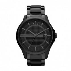 Zegarek ARMANI EXCHANGE AX2104