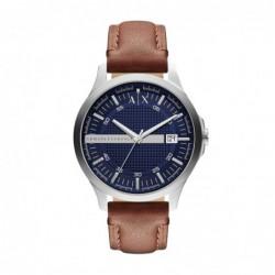 Zegarek ARMANI EXCHANGE AX2133