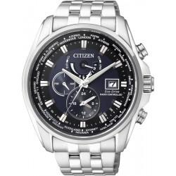 Zegarek Citizen AT9030-55L