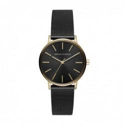 Zegarek ARMANI EXCHANGE AX5548
