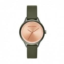 Zegarek ARMANI EXCHANGE AX5608