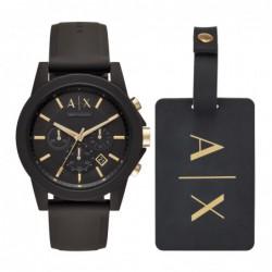Zegarek ARMANI EXCHANGE AX7105