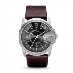 Zegarek DIESEL DZ1206