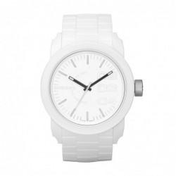 Zegarek DIESEL DZ1436