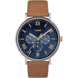 Zegarek Timex Southview...