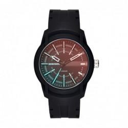 Zegarek DIESEL DZ1819