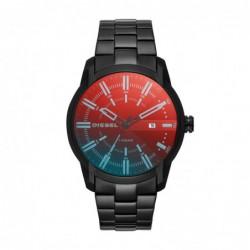 Zegarek DIESEL DZ1870 ARMBAR