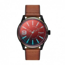 Zegarek DIESEL DZ1876 RASP