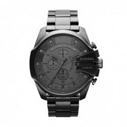 Zegarek DIESEL DZ4282