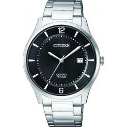 Zegarek Citizen BD0041-89E