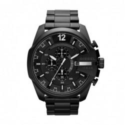 Zegarek DIESEL DZ4283