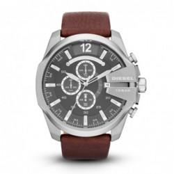 Zegarek DIESEL DZ4290