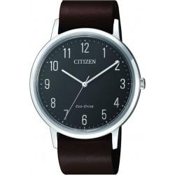 Zegarek Citizen BJ6501-01E