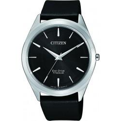 Zegarek Citizen BJ6520-15E