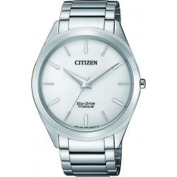 Zegarek Citizen BJ6520-82A