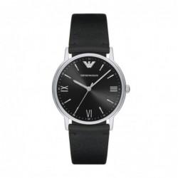 Zegarek EMPORIO ARMANI AR11013