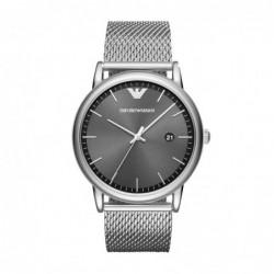 Zegarek EMPORIO ARMANI AR11069