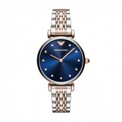 Zegarek EMPORIO ARMANI AR11092
