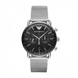 Zegarek EMPORIO ARMANI AR11104