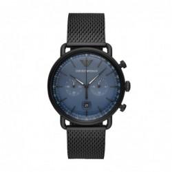 Zegarek EMPORIO ARMANI AR11201