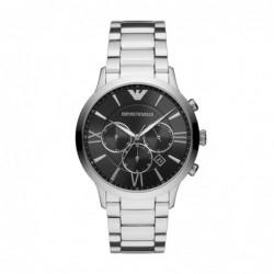 Zegarek EMPORIO ARMANI AR11208