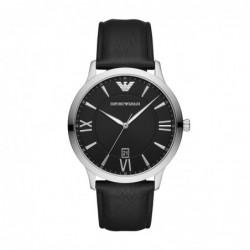 Zegarek EMPORIO ARMANI AR11210