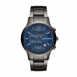 Zegarek EMPORIO ARMANI AR11215