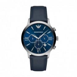 Zegarek EMPORIO ARMANI AR11226