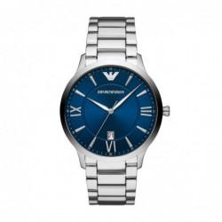 Zegarek EMPORIO ARMANI AR11227