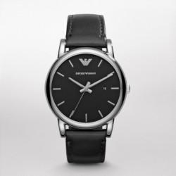 Zegarek EMPORIO ARMANI AR1692