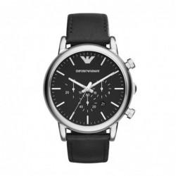 Zegarek EMPORIO ARMANI AR1828
