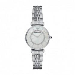 Zegarek EMPORIO ARMANI AR1908