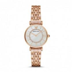 Zegarek EMPORIO ARMANI AR1909