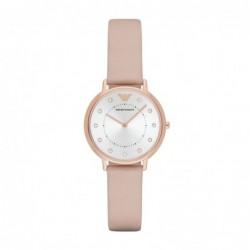 Zegarek EMPORIO ARMANI AR2510