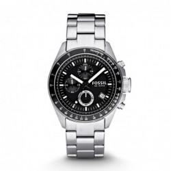 Zegarek FOSSIL CH2600IE