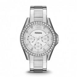 Zegarek FOSSIL ES3202