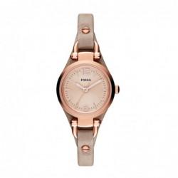 Zegarek FOSSIL ES3262