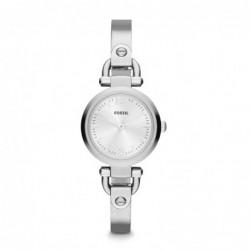 Zegarek FOSSIL ES3269