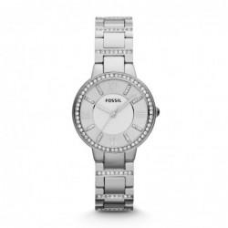 Zegarek FOSSIL ES3282