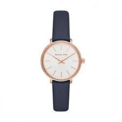 Zegarek MICHAEL KORS MK2804