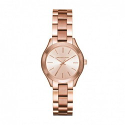 Zegarek MICHAEL KORS MK3513