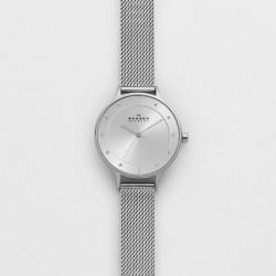 Zegarek SKAGEN SKW2149