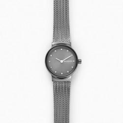 Zegarek SKAGEN SKW2700