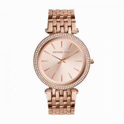 Zegarek MICHAEL KORS MK3192