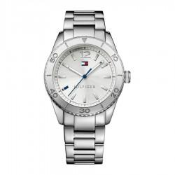 Zegarek Tommy Hilfiger...